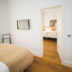 Отель Zenit Budapest Palace Венгрия, Будапешт - 4 отзыва об отеле, цены и фото номеров - забронировать отель Zenit Budapest Palace онлайн комната для гостей
