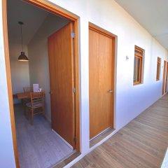 Отель Palo Verde Hotel Мексика, Кабо-Сан-Лукас - отзывы, цены и фото номеров - забронировать отель Palo Verde Hotel онлайн фото 9