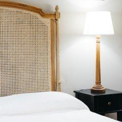 Отель Residenza Ognissanti Италия, Флоренция - отзывы, цены и фото номеров - забронировать отель Residenza Ognissanti онлайн сейф в номере