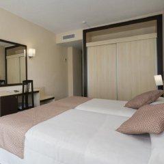 Marconfort Griego Hotel - Все включено комната для гостей фото 5