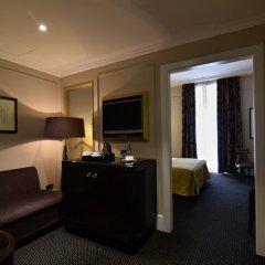 Отель Grand Hotel Yerevan Армения, Ереван - 4 отзыва об отеле, цены и фото номеров - забронировать отель Grand Hotel Yerevan онлайн удобства в номере