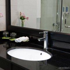 Отель Eastin Easy GTC Hanoi ванная фото 2