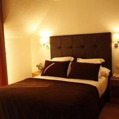 Отель Maruxia Испания, Эль-Грове - отзывы, цены и фото номеров - забронировать отель Maruxia онлайн комната для гостей фото 3