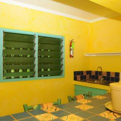 Doctors Cave Beach Hotel детские мероприятия фото 2