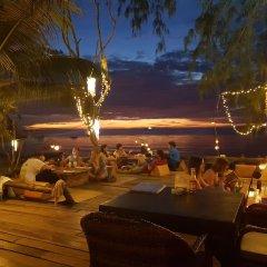 Отель In Touch Resort Таиланд, Мэй-Хаад-Бэй - отзывы, цены и фото номеров - забронировать отель In Touch Resort онлайн помещение для мероприятий