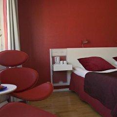 Отель Comfort Hotel Arctic Швеция, Лулео - отзывы, цены и фото номеров - забронировать отель Comfort Hotel Arctic онлайн спа