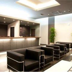 Hakata Sunlight Hotel Hinoohgi Фукуока