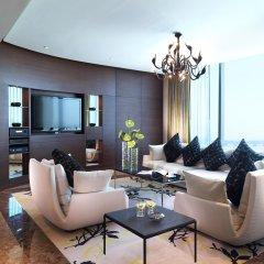 Отель Fairmont Bab Al Bahr интерьер отеля фото 3