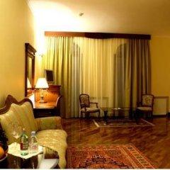 Гостиница Каспий в номере