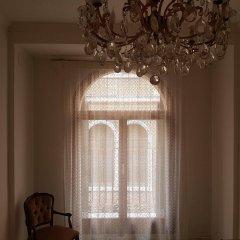 Отель Casa Artè Италия, Венеция - отзывы, цены и фото номеров - забронировать отель Casa Artè онлайн удобства в номере фото 2