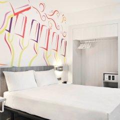 Отель ibis Styles Madrid Prado Испания, Мадрид - 9 отзывов об отеле, цены и фото номеров - забронировать отель ibis Styles Madrid Prado онлайн сейф в номере