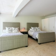 Отель Luxury Condos at Magia Мексика, Плая-дель-Кармен - отзывы, цены и фото номеров - забронировать отель Luxury Condos at Magia онлайн фото 8