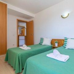 Отель Port Canigo Испания, Курорт Росес - отзывы, цены и фото номеров - забронировать отель Port Canigo онлайн фото 4