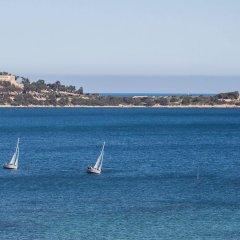 Отель Cabot Pollensa Park Spa пляж