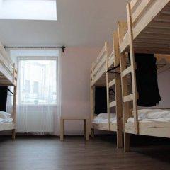 Mini Hotel Nevskaya Panorama фото 17