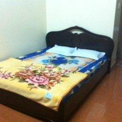 Hotel 33 комната для гостей