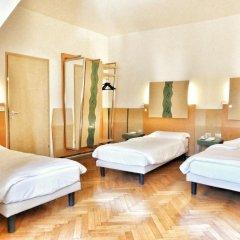 Stadt Hotel Città Больцано комната для гостей фото 3