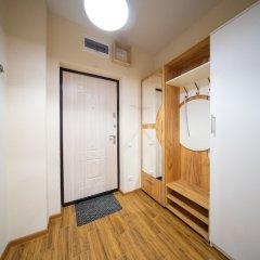 Апартаменты More Apartments na GES 5 (1) Красная Поляна фото 25
