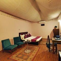 Отель Mana Kumbhalgarh комната для гостей