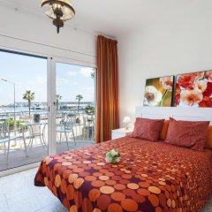 Отель Apartamento Vivalidays Rosa Испания, Бланес - отзывы, цены и фото номеров - забронировать отель Apartamento Vivalidays Rosa онлайн комната для гостей фото 2