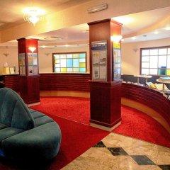Отель Santa Lucia Le Sabbie Doro Чефалу интерьер отеля фото 2