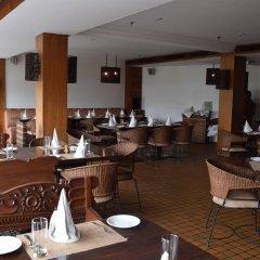 Отель Palace Heights Индия, Нью-Дели - отзывы, цены и фото номеров - забронировать отель Palace Heights онлайн помещение для мероприятий