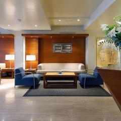 Отель Vincci Puertochico интерьер отеля фото 3