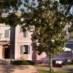 Hotel Gioia Garden Фьюджи фото 12