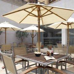 Отель Vilamarí Испания, Барселона - 5 отзывов об отеле, цены и фото номеров - забронировать отель Vilamarí онлайн питание фото 2