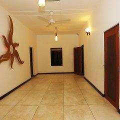 Отель Finlanka Guest Шри-Ланка, Галле - отзывы, цены и фото номеров - забронировать отель Finlanka Guest онлайн интерьер отеля