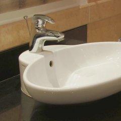 LTI - Pestana Grand Ocean Resort Hotel ванная