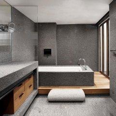 Отель The Westin Chosun Seoul спа фото 2