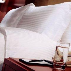 Отель Howard Johnson All Suites Hotel Китай, Сучжоу - отзывы, цены и фото номеров - забронировать отель Howard Johnson All Suites Hotel онлайн удобства в номере