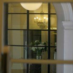 Hotel La Legende балкон