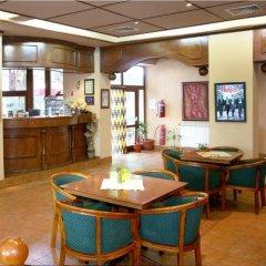 Отель Complex Ekaterina Болгария, Сливен - отзывы, цены и фото номеров - забронировать отель Complex Ekaterina онлайн питание