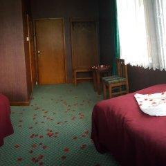 Kapadokya Stonelake Hotel Турция, Гюзельюрт - отзывы, цены и фото номеров - забронировать отель Kapadokya Stonelake Hotel онлайн детские мероприятия