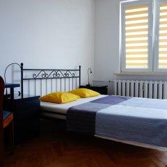 Отель Foksal Apartment Польша, Варшава - отзывы, цены и фото номеров - забронировать отель Foksal Apartment онлайн комната для гостей фото 3