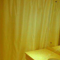 Отель Xiamen Between The Sea Hotel Китай, Сямынь - отзывы, цены и фото номеров - забронировать отель Xiamen Between The Sea Hotel онлайн сауна