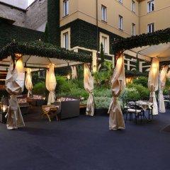 Отель Residenza Di Ripetta фото 2
