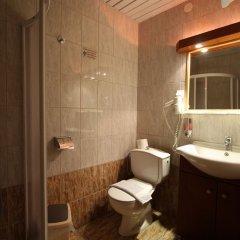 Отель Sofia Pension Родос бассейн