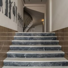 Отель Olympus Residence Афины детские мероприятия фото 2