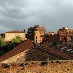 Отель Dorsoduro 461 Италия, Венеция - отзывы, цены и фото номеров - забронировать отель Dorsoduro 461 онлайн