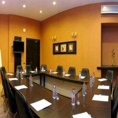 Отель Austin Азербайджан, Баку - 1 отзыв об отеле, цены и фото номеров - забронировать отель Austin онлайн помещение для мероприятий