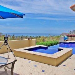 Отель Cdsp 10 - Stamm Мексика, Кабо-Сан-Лукас - отзывы, цены и фото номеров - забронировать отель Cdsp 10 - Stamm онлайн фото 12