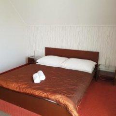 Отель Amaretto Szallas Венгрия, Силвашварад - отзывы, цены и фото номеров - забронировать отель Amaretto Szallas онлайн комната для гостей фото 3