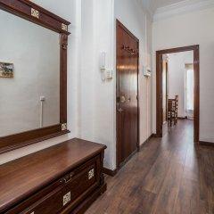 Отель Apartamento Travel Habitat Cabanyal удобства в номере фото 2