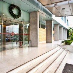Отель Civitel Olympic Греция, Афины - отзывы, цены и фото номеров - забронировать отель Civitel Olympic онлайн фото 2