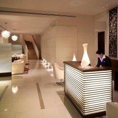 Отель Park Plaza Sukhumvit Bangkok спа фото 2
