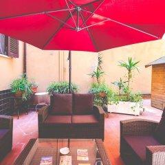 Отель Trevi Fountain Guesthouse Италия, Рим - отзывы, цены и фото номеров - забронировать отель Trevi Fountain Guesthouse онлайн интерьер отеля фото 2