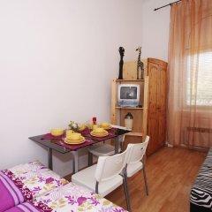 Отель Raisa Apartments Lerchenfelder Gürtel 30 Австрия, Вена - отзывы, цены и фото номеров - забронировать отель Raisa Apartments Lerchenfelder Gürtel 30 онлайн сейф в номере